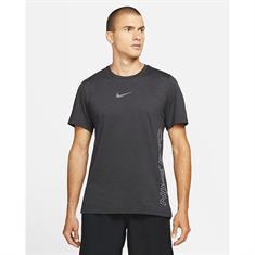 Nike Pro Dri-Fit Burnout Shirt