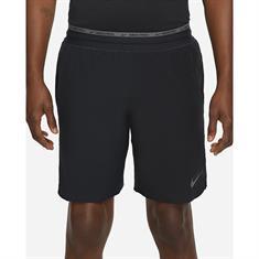 Nike Pro Dri-Fit Flex Short