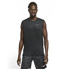 Nike Pro Dri-Fit Singlet