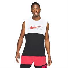 Nike Pro Graphic Singlet