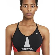 Nike Pro Indy Sport Bh