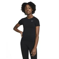 Nike Pro Shirt Junior