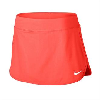 Nike Pure Skirt Junior