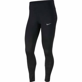 Nike Racer Warm Tight
