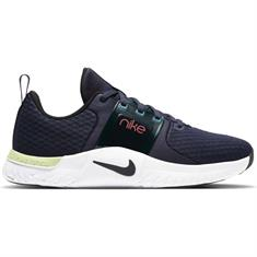 Nike Renew In-Season Tr 10