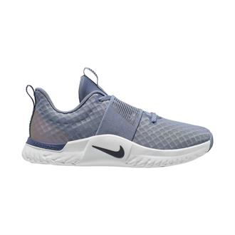 Nike Renew In-Season Tr 9