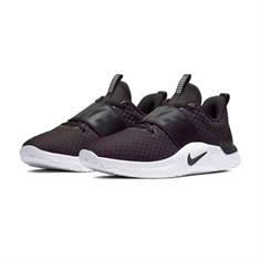 Nike Renew In-Season Tr