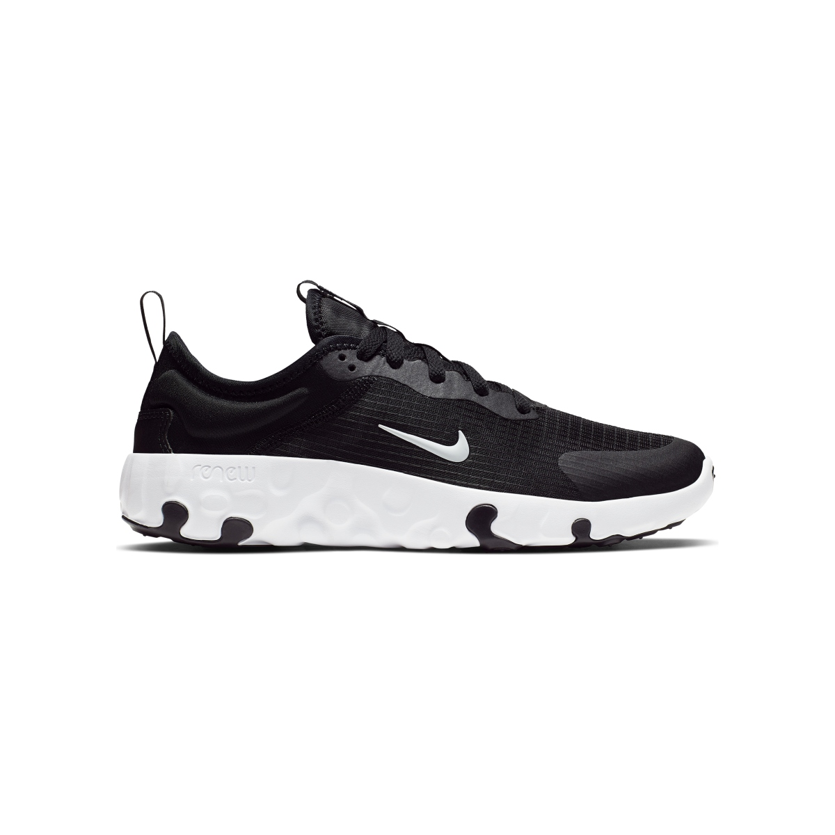 Nike Renew Lucent Gs Junior Schoenen Casual Intersport