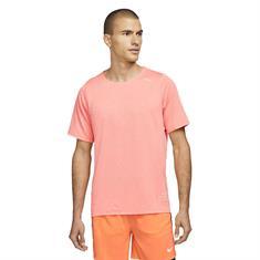 Nike Rise 365 Run Division Shirt