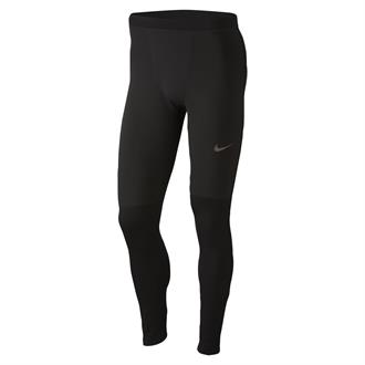 Nike Run Thermal Repel Tight