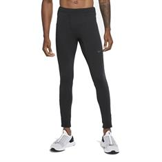 Nike Run Thermal Running Broek