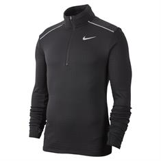 Nike Saphire Element 3.0 Longsleeve Shirt