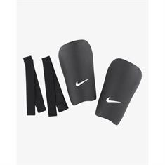 Nike Scheenbeschermer