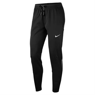 Nike Shield Elite Trainingsbroek