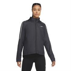 Nike Shield Jack