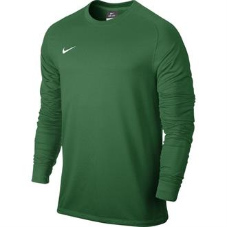 Nike Shirt Voetbal LM