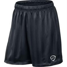Nike SHORT TRAIN JR