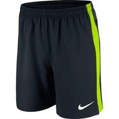 Nike SHORT TRAIN JR