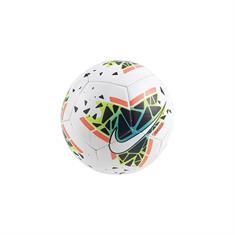 Nike Skills Minibal