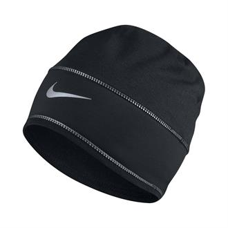 Nike Skully Run Muts