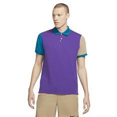 Nike Slim-Fit polo