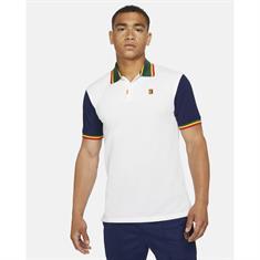 Nike Slim Fit Polo