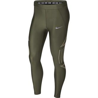 Nike Speed 7/8 Tight