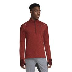 Nike Sphere Element Longsleeve Shirt