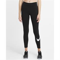 Nike Sportswear Essential Legging