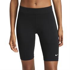 Nike Sportswear Essential Short