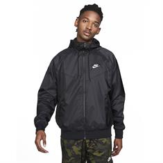 Nike Sportswear Heritage Essentials Vest