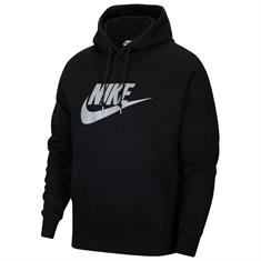 Nike Sportswear Hooded