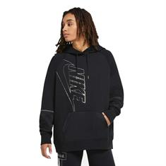 Nike Sportswear Icon Clash Hooded