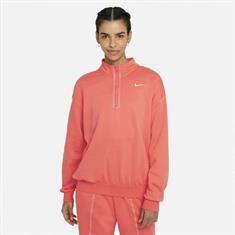 Nike Sportswear Icon Clash Sweater