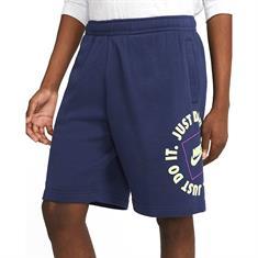 Nike Sportswear Jdi Short