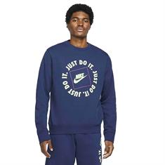Nike Sportswear Jdi Sweater