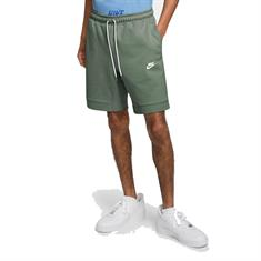 Nike Sportswear Modern Essentials Short