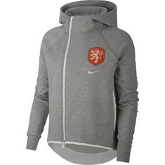 Nike Sportswear Netherlands Hooded