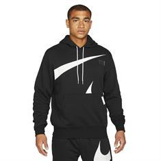 Nike Sportswear Swoosh Hooded