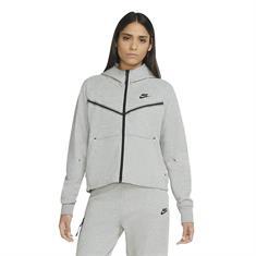 Nike Sportswear Tech Fleece Vest