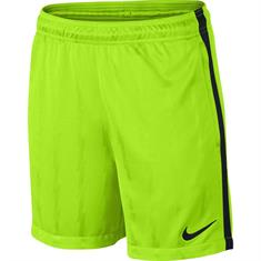Nike Squad Short Junior