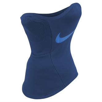 Nike Strike Snood