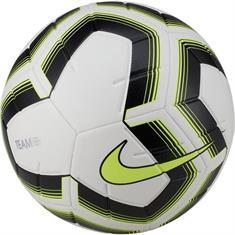 Nike Strike Team Voetbal