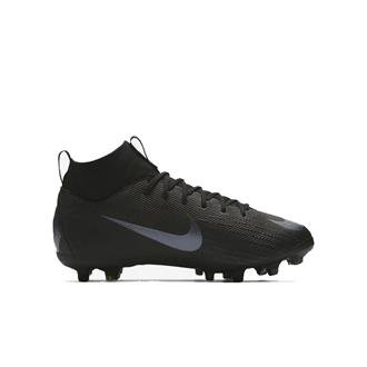 Nike Superfly 6 Academy Gs Mg Junior