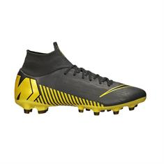 Nike Superfly 6 Pro