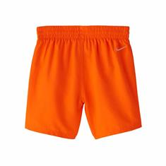 Nike Swim Volley 4inch Zwemshort Junior