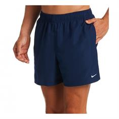 Nike Swim Volley 5inch Zwemshort