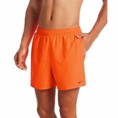 Nike Swim Volley 5inch Zwemshort