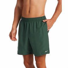 Nike Swim Volley 7inch Zwemshort