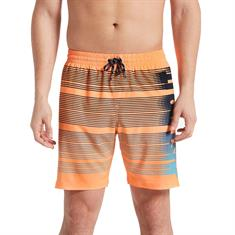 Nike Swim Volley Short 7""
